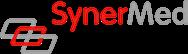 Synermed