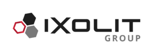 Ixolit